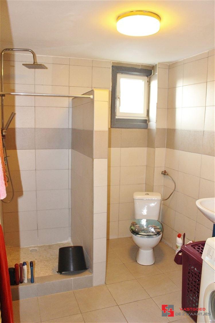 Foto 5 : Appartementsgebouw te 2610 WILRIJK (België) - Prijs € 399.000