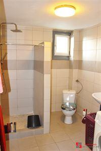 Foto 5 : Appartementsgebouw te 2610 WILRIJK (België) - Prijs € 369.000