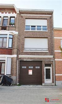 Foto 6 : Appartementsgebouw te 2610 WILRIJK (België) - Prijs € 399.000