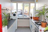 Foto 7 : Appartementsgebouw te 2610 WILRIJK (België) - Prijs € 399.000