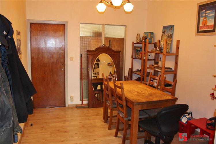 Foto 8 : Appartementsgebouw te 2610 WILRIJK (België) - Prijs € 369.000