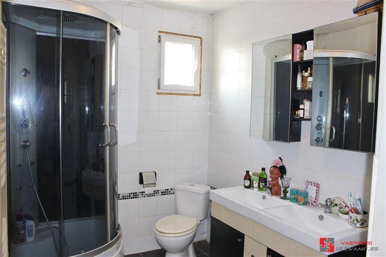 Foto 9 : Appartementsgebouw te 2610 WILRIJK (België) - Prijs € 399.000