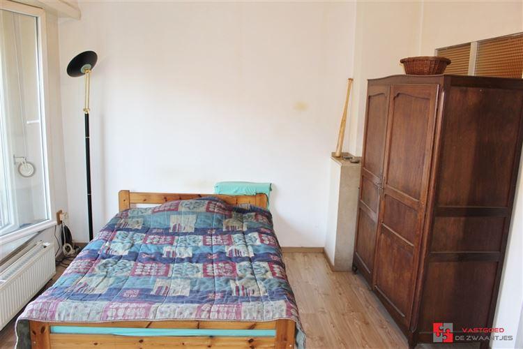 Foto 10 : Appartementsgebouw te 2610 WILRIJK (België) - Prijs € 399.000