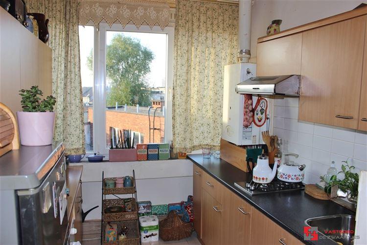Foto 11 : Appartementsgebouw te 2610 WILRIJK (België) - Prijs € 369.000
