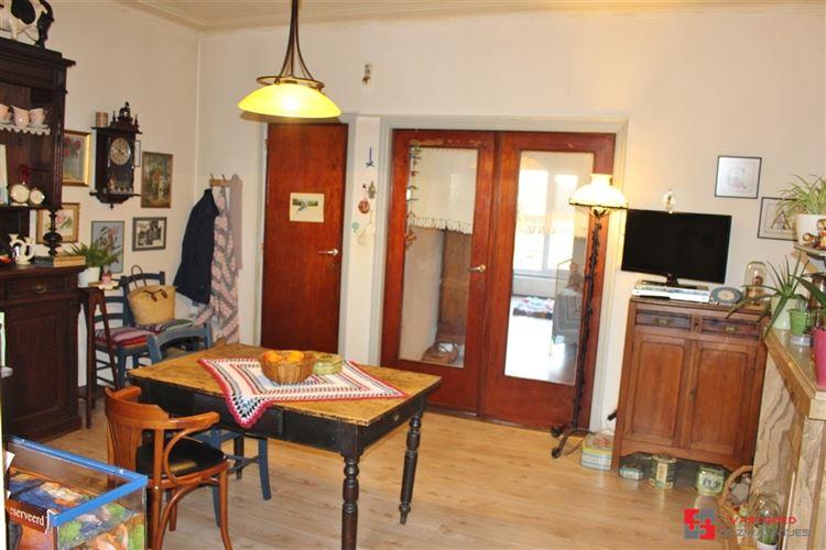 Foto 12 : Appartementsgebouw te 2610 WILRIJK (België) - Prijs € 369.000