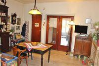 Foto 12 : Appartementsgebouw te 2610 WILRIJK (België) - Prijs € 399.000