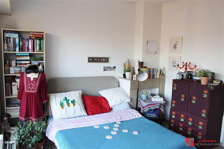 Foto 13 : Appartementsgebouw te 2610 WILRIJK (België) - Prijs € 399.000