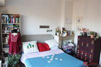 Foto 13 : Appartementsgebouw te 2610 WILRIJK (België) - Prijs € 369.000