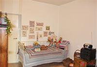 Foto 14 : Appartementsgebouw te 2610 WILRIJK (België) - Prijs € 399.000