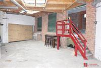 Foto 15 : Appartementsgebouw te 2610 WILRIJK (België) - Prijs € 369.000