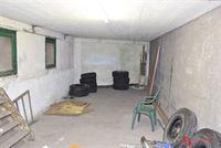 Foto 16 : Appartementsgebouw te 2610 WILRIJK (België) - Prijs € 399.000