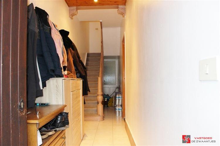 Foto 2 : Eigendom te 2610 WILRIJK (België) - Prijs € 229.000