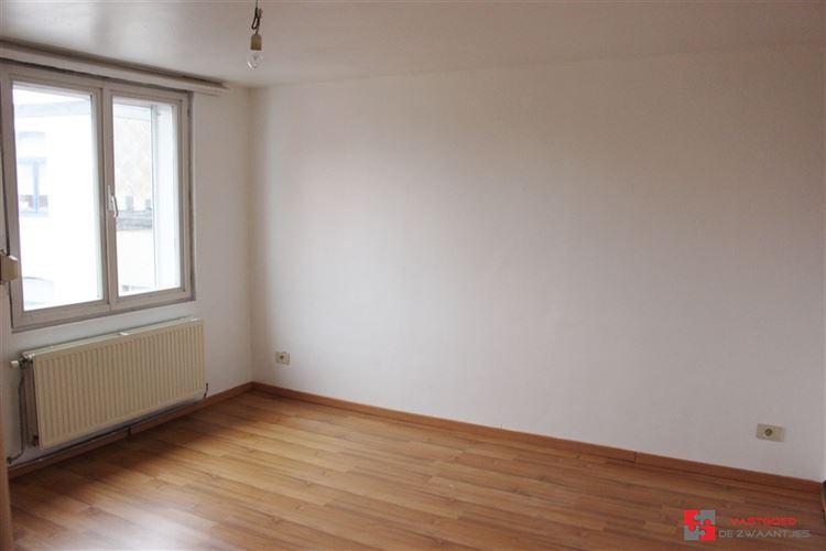 Foto 7 : Eigendom te 2610 WILRIJK (België) - Prijs € 229.000