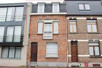 Foto 8 : Eigendom te 2610 WILRIJK (België) - Prijs € 229.000