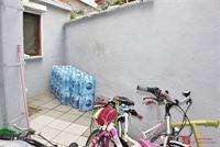 Foto 10 : Eigendom te 2610 WILRIJK (België) - Prijs € 229.000