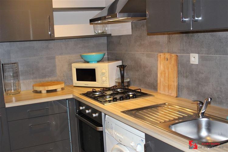Foto 2 : Appartement te 2660 HOBOKEN (België) - Prijs € 133.000