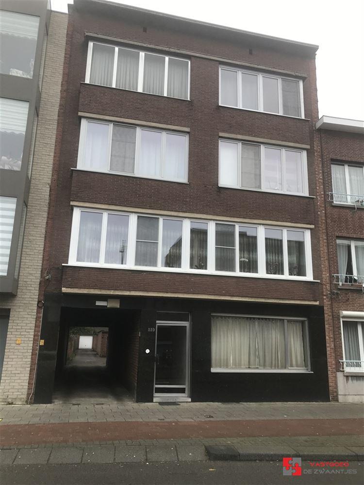 Foto 3 : Appartement te 2660 HOBOKEN (België) - Prijs € 133.000