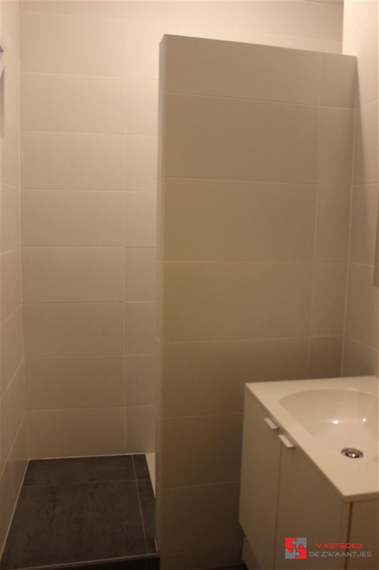 Foto 4 : Appartement te 2660 HOBOKEN (België) - Prijs € 133.000