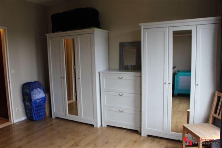 Foto 5 : Appartement te 2660 HOBOKEN (België) - Prijs € 129.000
