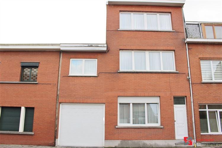 Foto 1 : Eigendom te 2660 HOBOKEN (België) - Prijs € 255.000