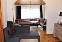 Foto 4 : Eigendom te 2660 HOBOKEN (België) - Prijs € 255.000