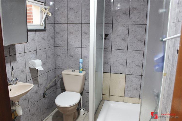 Foto 7 : Eigendom te 2660 HOBOKEN (België) - Prijs € 255.000
