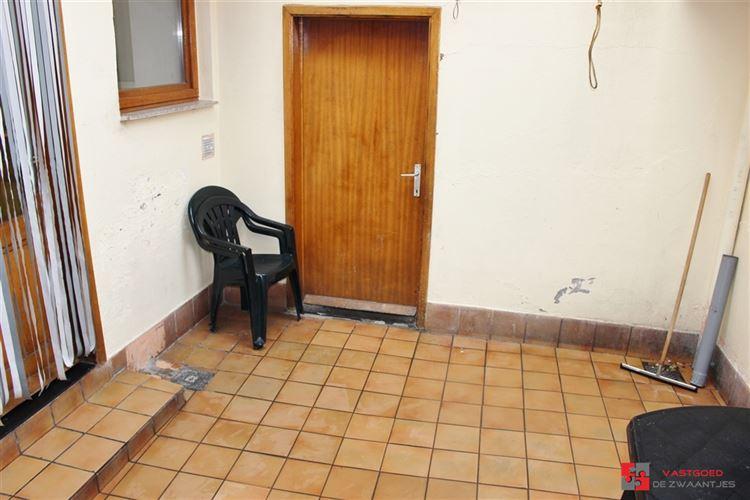 Foto 8 : Eigendom te 2660 HOBOKEN (België) - Prijs € 255.000