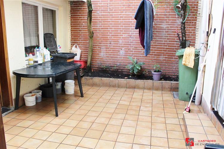 Foto 9 : Eigendom te 2660 HOBOKEN (België) - Prijs € 255.000