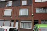 Foto 1 : Eigendom te 2660 HOBOKEN (België) - Prijs € 209.000