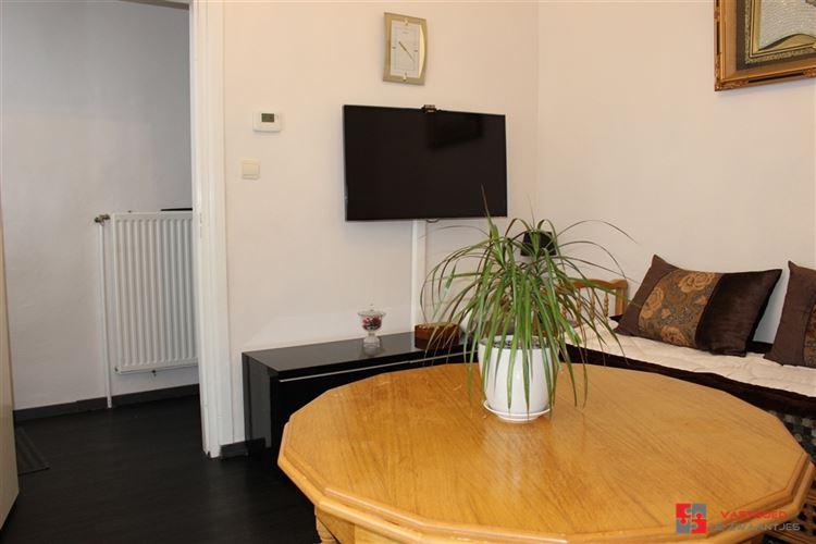 Foto 3 : Eigendom te 2660 HOBOKEN (België) - Prijs € 209.000