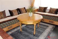 Foto 4 : Eigendom te 2660 HOBOKEN (België) - Prijs € 209.000