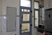 Foto 7 : Eigendom te 2660 HOBOKEN (België) - Prijs € 209.000