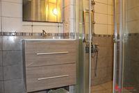 Foto 8 : Eigendom te 2660 HOBOKEN (België) - Prijs € 209.000