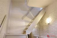 Foto 21 : Bel-etage te 2020 ANTWERPEN (België) - Prijs € 288.000