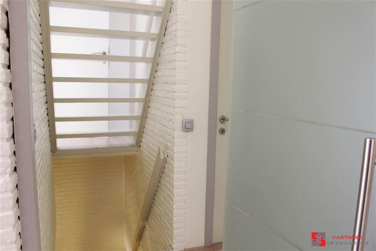 Foto 24 : Bel-etage te 2020 ANTWERPEN (België) - Prijs € 288.000