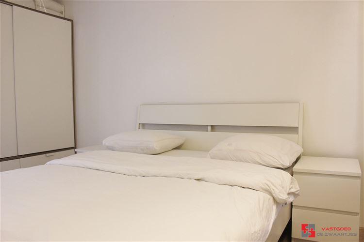 Foto 27 : Bel-etage te 2020 ANTWERPEN (België) - Prijs € 288.000