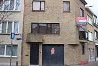 Foto 32 : Bel-etage te 2020 ANTWERPEN (België) - Prijs € 288.000