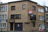 Foto 33 : Bel-etage te 2020 ANTWERPEN (België) - Prijs € 288.000