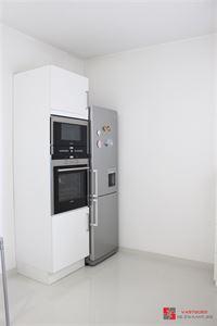 Foto 2 : Bel-etage te 2020 ANTWERPEN (België) - Prijs € 288.000