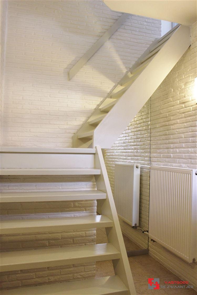 Foto 5 : Bel-etage te 2020 ANTWERPEN (België) - Prijs € 288.000