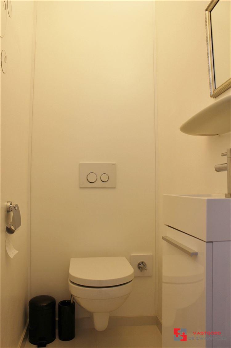 Foto 6 : Bel-etage te 2020 ANTWERPEN (België) - Prijs € 288.000