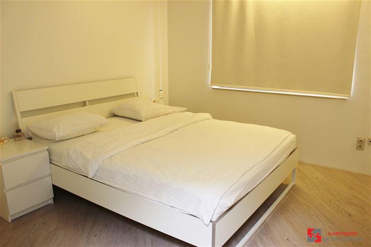 Foto 8 : Bel-etage te 2020 ANTWERPEN (België) - Prijs € 288.000