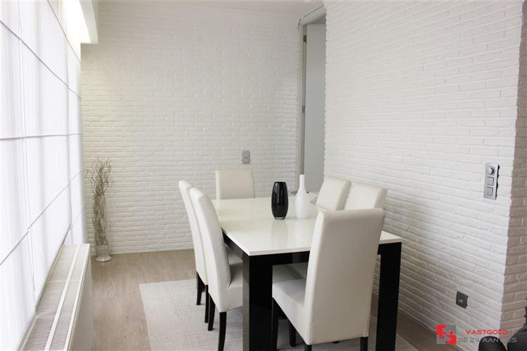 Foto 9 : Bel-etage te 2020 ANTWERPEN (België) - Prijs € 288.000