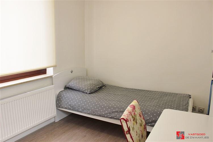 Foto 10 : Bel-etage te 2020 ANTWERPEN (België) - Prijs € 288.000
