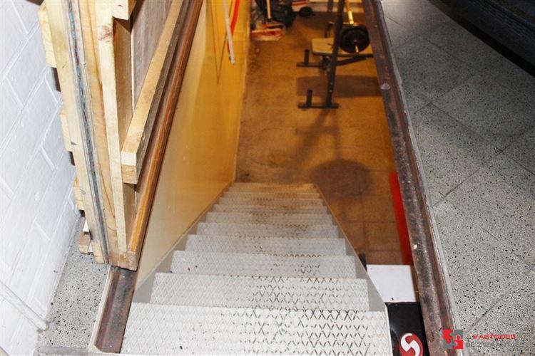 Foto 12 : Bel-etage te 2020 ANTWERPEN (België) - Prijs € 288.000