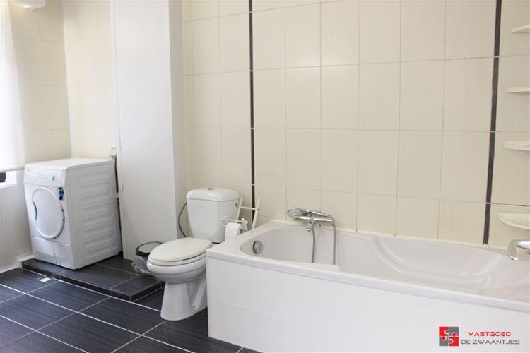 Foto 13 : Bel-etage te 2020 ANTWERPEN (België) - Prijs € 288.000