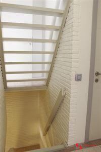 Foto 15 : Bel-etage te 2020 ANTWERPEN (België) - Prijs € 288.000