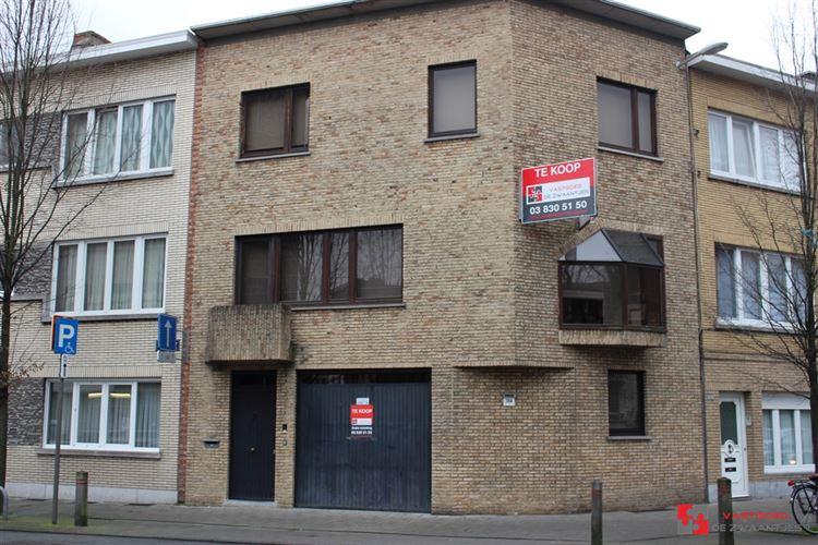 Foto 16 : Bel-etage te 2020 ANTWERPEN (België) - Prijs € 288.000