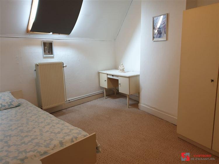 Foto 4 : Stadswoning te 2660 HOBOKEN (België) - Prijs € 167.000