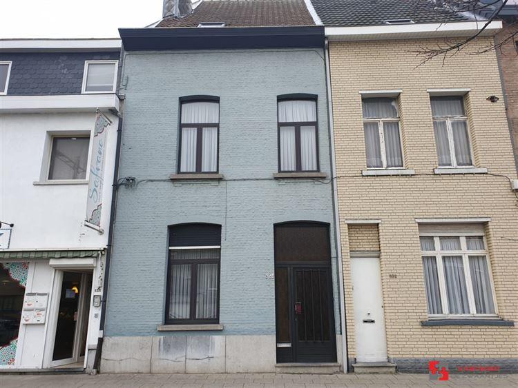 Foto 10 : Stadswoning te 2660 HOBOKEN (België) - Prijs € 167.000